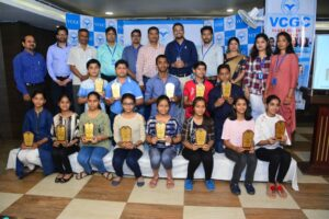 Best Coaching Centre For CBSE Students in Aligarh
