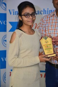 VCGC Vineet Coaching and Guidance Centre Aligarh The Best Coaching Centre for CBSE Studnets in Aigarh