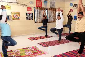 Aasha ki Kiran Foundation Rehabilitation Centre Navi Mumbai