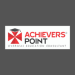 Achievers Point