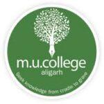 M.U.College