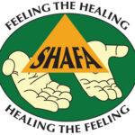 Shafa Home De-Addiction Treatment Centre in Delhi