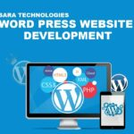 Sara Technologies Software Company in Noida