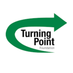 Turning Point Foundation Nasha Mukti Kendra in Delhi