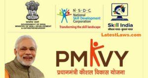 List of PMKVY Centres in Kanpur Kaushal Vikas Yojana Centres MSDE