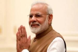 News Jammu Kashmir Article 370 35 A Amit Shah Narendra Modi