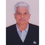 Dr. V K Srivastava