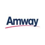 Amway Nutrilite Protein Powder Dealer Aligarh