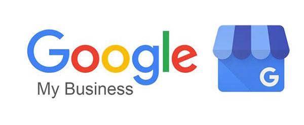 Google My Business Set Up Aligarh Agency Expert Digital Marketing