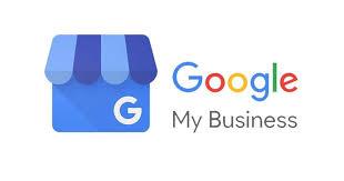 Google My Business Promotion Aligarh