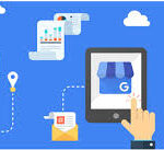 Google My Business Agency Aligarh