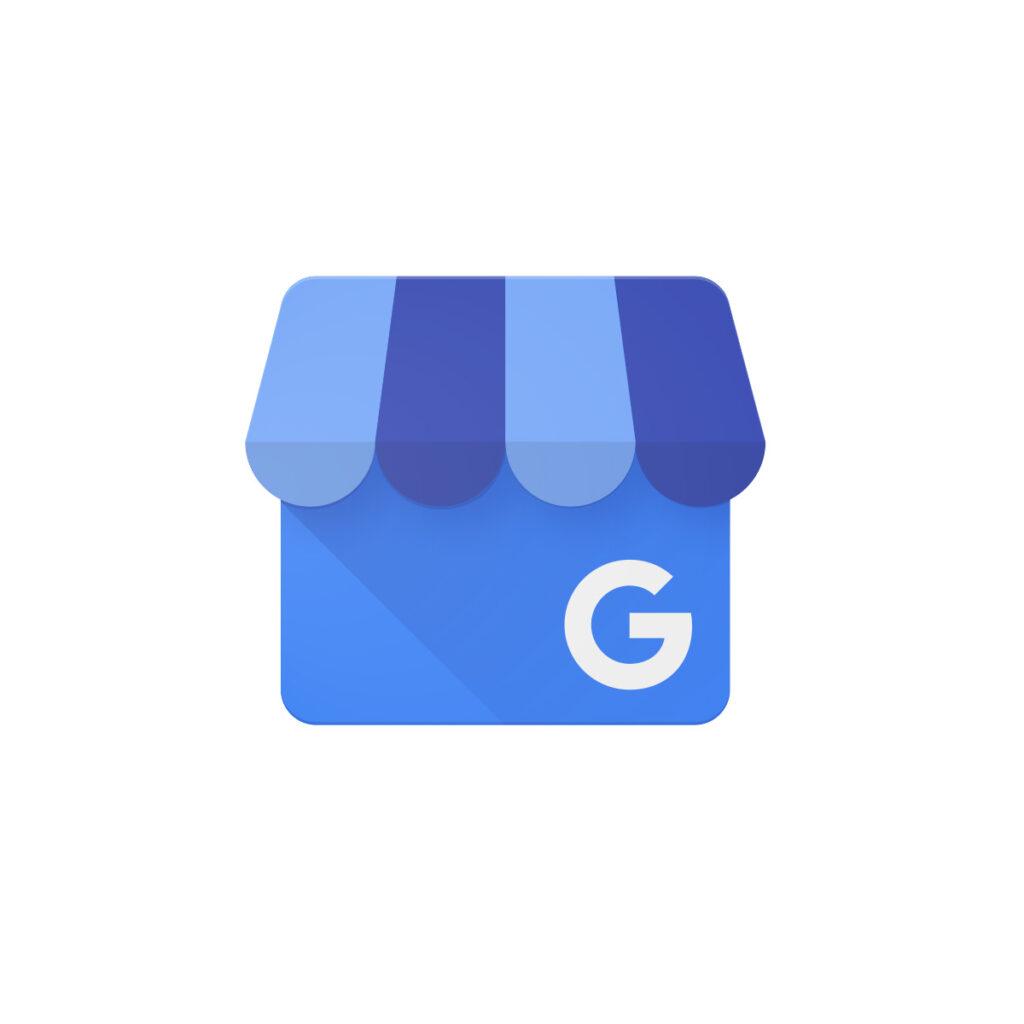 Aligarh Google My Business