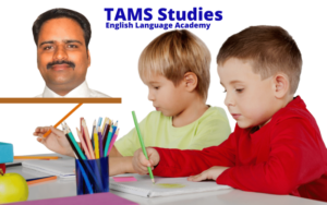 Top Reasons Why Kids Should Learn The English Language | Suniltams