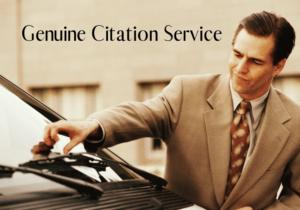 Top Citation Builder in India SEO Expert