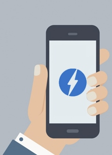 How to Increase website speed for Mobile Phones