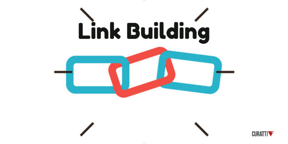 Link Building Tips Tricks OFF page SEO