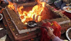 Importance of Yagya Havan   Thoughts and Comments Blog Questions