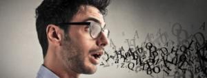 Accent Neutralization Top Tips Techniques