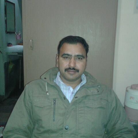 Founder & MD - JustBaazaar