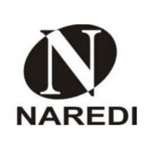 Naredi Investment Pvt Ltd Bhilwara
