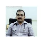 DR. ANOOP KUMAR