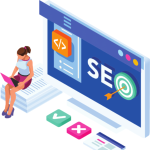 Why To Rank Business on Top in Search Engines?