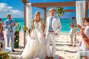 Destination wedding v/s Local weddings | JustBaazaar