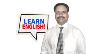 English Speaking Course in Agra near Sikandra
