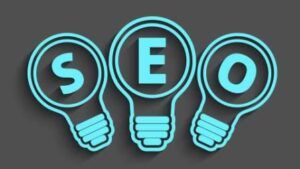 SEO – Does it live up to the hype? | JustBaazaar SEO