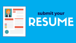 Submit Your Resume TAMS JAMS Job Consultancy Services India