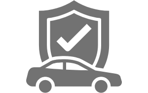 What is the purpose of Car Insurance?