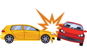 What is the premium amount for Car Insurance?