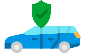 What is third party insurance?