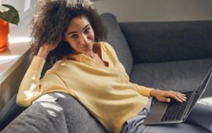 5 Tips to Empower Women Entrepreneurs