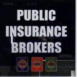 Public Insurance Brokers Inc