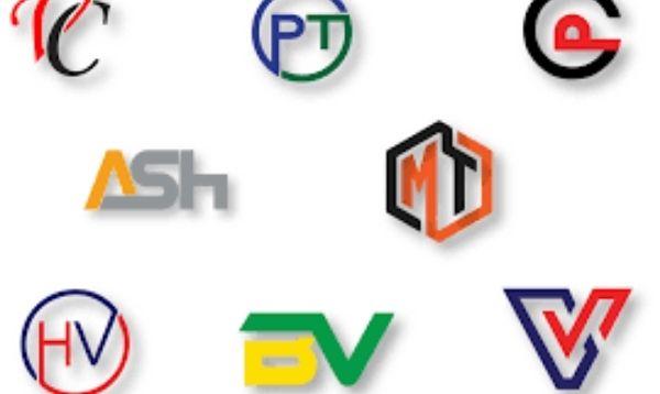 Logo and Favicon Site Icon
