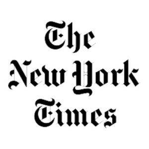 New York Times Logo .jpg