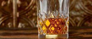 Whiskey Prices in Bangalore