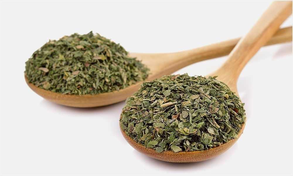 Kasuri Menthi Dried Fenugreek Leaves Usage Benefits Buy Online