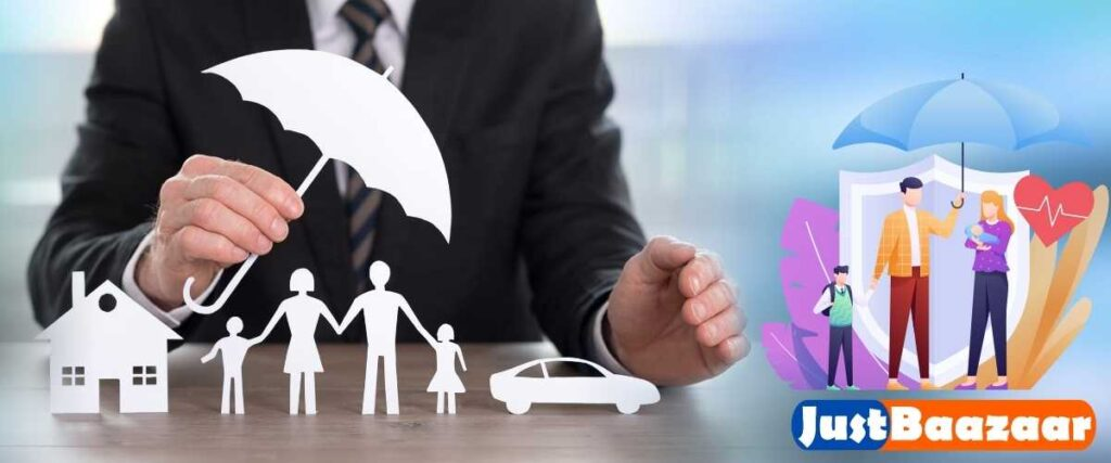 Top 10 Insurance Companies in the USA Quotes Reviews Rating Address