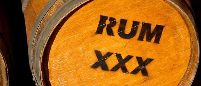 XXX RUM Prices in India