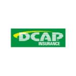 DCAP Insurance-Middle Village Ins Agency