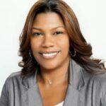 Thania Salazar: Allstate Insurance