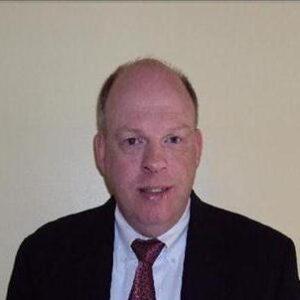 Kevin Schaefer: Allstate Insurance Agent New York USA