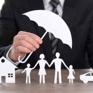 Reliable Insurance Services New York USA
