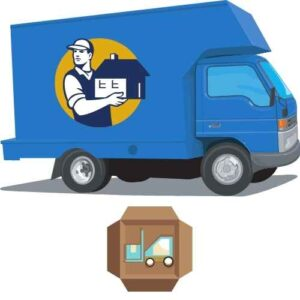 Top Movers and Packers in Bangalore