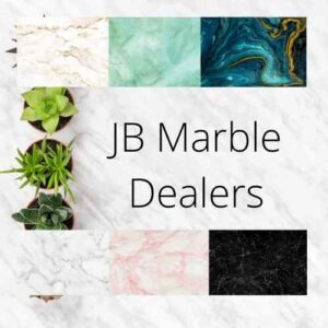 Makrana Marble Dealers Best Marble Dealers with Reviews Ratings Address