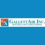 GalletAir Inc.