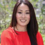 Kate Rhee – State Farm Insurance Agent