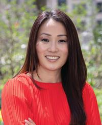 Kate Rhee - State Farm Insurance Agent New York NYC USA